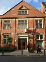 Tameside Acupuncture Clinic