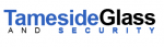 Tameside Glass & Security