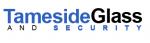Tameside Glass & Security