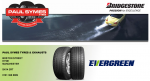 Paul Symes Tyres and Exhausts