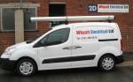 Whyatt Electrical Ltd