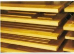 Wood Finishing Solutions